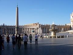 312 - San Pietro