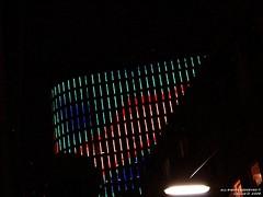 abends in Wien (<Leonie di Vienna>) Tags: vienna wien light nightshot floating donaukanal blueribbonwinner lightexposure bigfave abigfave lightpaining pritzkerprice yourpreferredpicture lightpaintersociety colouredpaining
