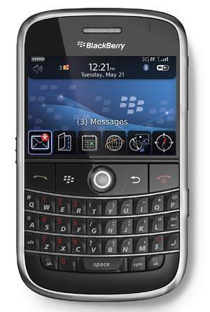 BlackberryBold_3