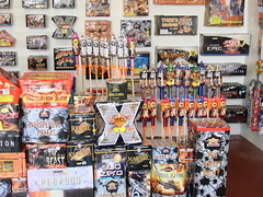 The stunning Giant Bonfire DIY Display Pack (EpicFireworks) Tags: colour stars fireworks guyfawkes firework burst pyro 13g epic ignition orientalfireworks singleignition