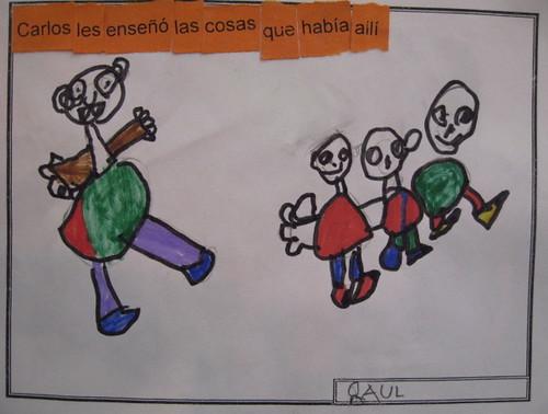 EDUCACIOÌ?N CUADERNO CON DIBUJOS VISITA AL GUERRERO 5 AÑOS 010.jpg