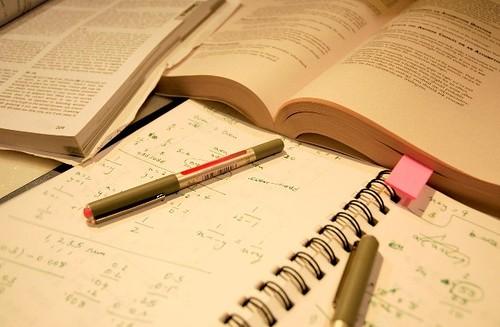 Homeschooling5.jpg by you.