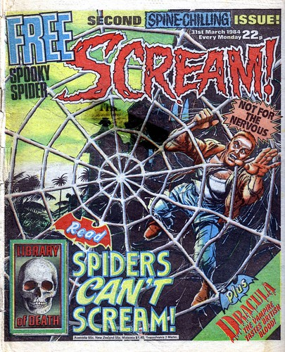1984-03-31 Scream 02 01 (by senses working overtime)