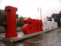 Amsterdam_009