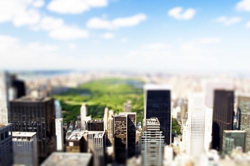 NY_Tilt_Shift