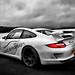 Porsche 997 GT3 Oakley Design.