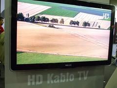 HD Kablo TV
