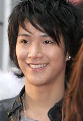 Julian Yang (qTiE cRaZy) Tags: cute julian xuan yang cuties xiao roselle golino xiaoxuan koreancuties taiwanesecuties japanesecuties rosellegolino julianyang yangshixuan