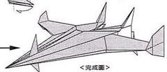 Một số mẫu đơn giản 2937881640_a5a298cc21_m
