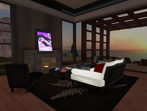 finished-house-livingroom