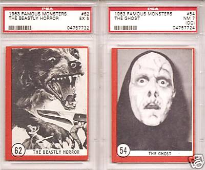 famousmonsterscards