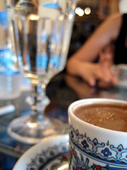 kahve-su-hu (fatihkazimsen) Tags: turkey star photos vapur sen izmir fatih yolu sevgi kordon yldz ortanca denizat kazim kyleri