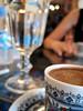 kahve-su-hu (fatihkazimsen) Tags: turkey star photos vapur sen izmir fatih yolu sevgi kordon yıldız ortanca denizatı kazim köyleri