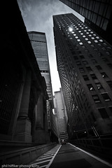 I wanna be a part of it ([phil h]) Tags: nyc newyorkcity urban bw topf25 topv111 architecture eos manhattan july sigma fv5 fv10 gothamist 1020mm 2008 img0223lred1