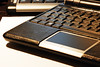 Eee PC 901 Mod