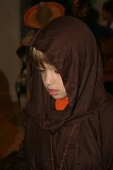 2008 10 26_0297 (paulmiller99) Tags: party halloween lorne