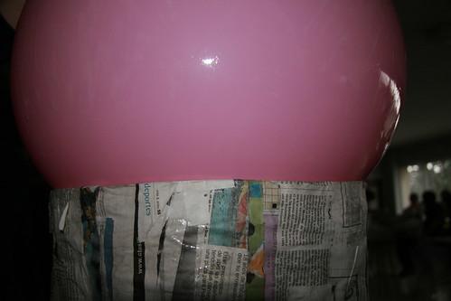 external image 2985452857_54a5ef9bf0.jpg?v=0