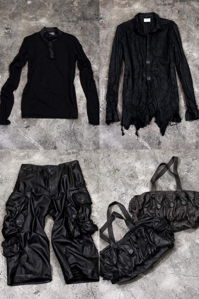 julius clothes 5
