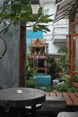 HI Sukhumvit, Bangkok