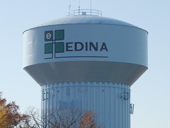 Edina, Minnesota
