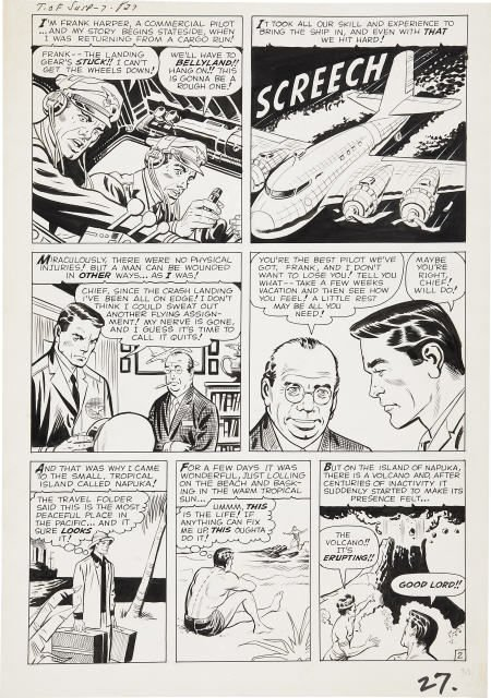 tos07_02_kirby-ditko