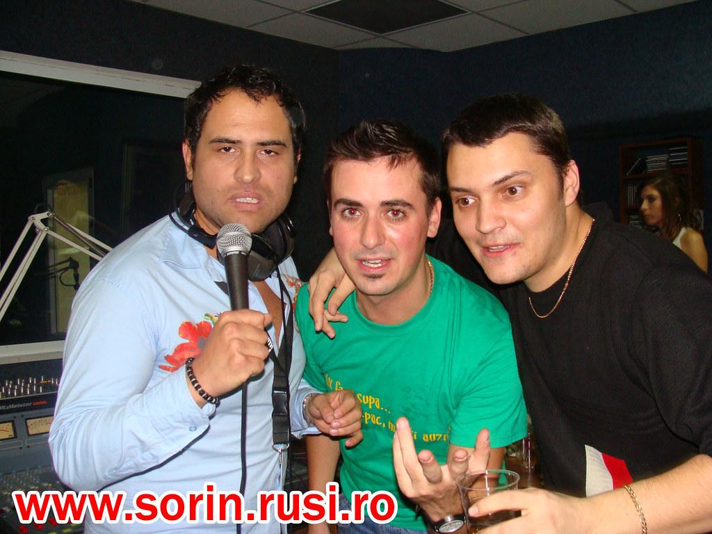 sorin_2