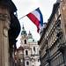 Französische Botschaft, Prag, CZ