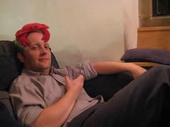 Oakham 2008 (76) (chicgeekuk) Tags: uk red summer music laura animal toy singing unitedkingdom tallis crab course plush international claw abroad stuffedanimal seafood claude crabs crustacean renaissance claws kishimoto tsss polyphony oakhamschool travellingtoys thomastallis travellingtoy tallisscholars tallisscholarssummerschool laurakishimoto laurakishimotoca claudeabroad