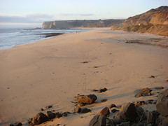MartinsBeach_2007-248 (Martins Beach, California, United States) Photo