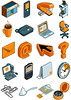 Isometric Icon designs for Orange Mobile Phones - Pixel art by Rod Hunt (Rod Hunt Illustration) Tags: orange mobile illustration design graphicdesign icons phone graphic image cartoon icon images pixelart illustrator vector isometric orangemobile adobeillustrator icondesigner graphicillustration vectorillustration icondesign digitalartist orangephone vectoricons pixelillustration pixelcity isometricillustration pixelicons graphiccity rodhunt vectorillustrator isometricvector isometricillustrator pixelartist vectorartist graphicicon icondesigns pixelicon graphicicons iconillustration isometricicons pixelarticons orangeicons illustratedicons illustrationicons iconillustrator pixelarticon isometricpixelart isometricpixelartist pixelartists pixelartworlds pixelartworld isometricvectorillustration isometricvectors isometricvectorimages isometricimages cartooncityscape citygraphicillustration citygraphics graphiccityscape cityscapegraphics pixelillustrator