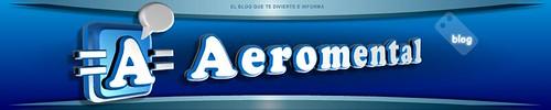 Aeromental 3D header