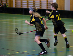 IMG_4668 (Olof Bergqvist) Tags: floorball aik p99 ngby p99f