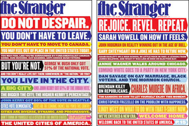 0408 The Stranger