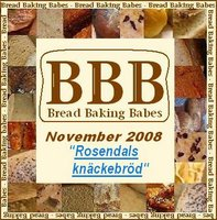 BBB Knackebrod logo november 2008