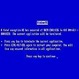 screensz220035