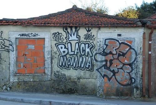 Porto'08 2115