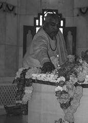 The Samadhi shrine of Anandamayi Ma in Kankhal (sapru) Tags: bw love saint self ma blackwhite kali joy mother holy soul yogi om ananda shiva bliss hari pure siva bengal sita mandir anand supreme samadhi ashram durga eternal omma parvati yogini haridwar ishta gurudev oneself blissful nirmala purifier mahamaya jaima fearlessness bhav narayani mahadev anandamayima bhagwan bhava gouri shreema satguru maheswari bhrama kheora motherdivine auspiciousness bhagvan anandamayi anandamayee kankhal anandamoyee anandamayeema anandamoyee