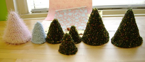 littletrees3group