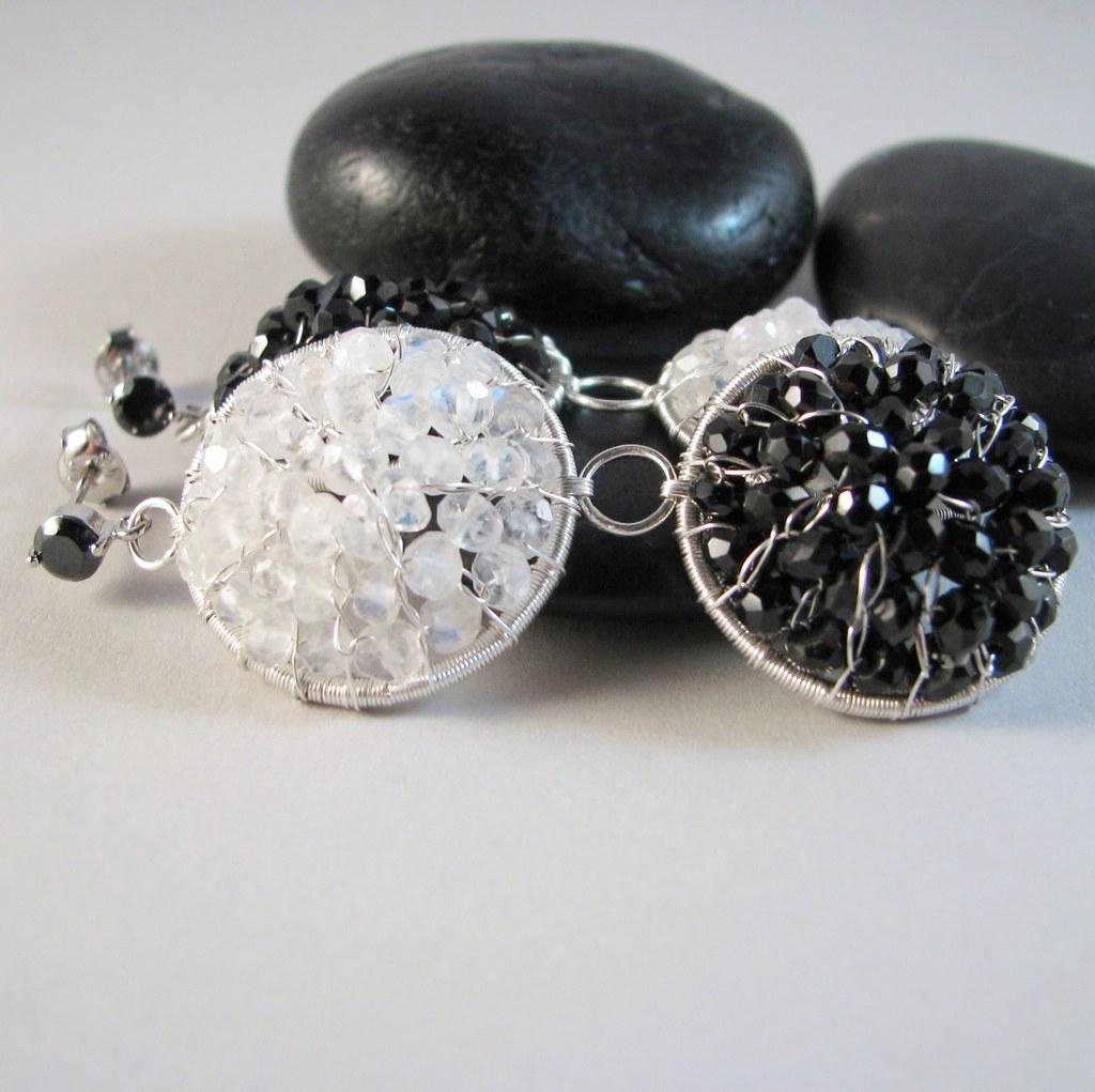 1967 earrings