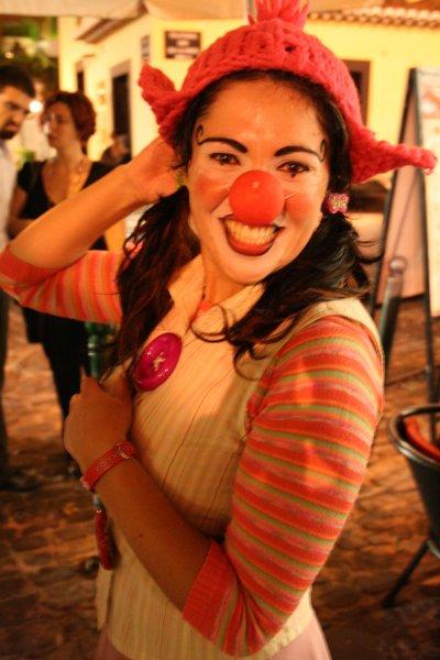 on-fnac-13-dra sorriso