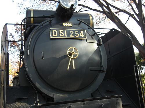 CIMG3571