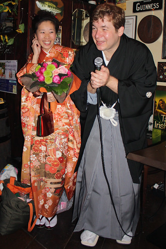 Wedding Party - Sanae's Camera-4