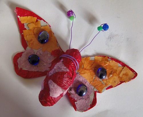 borboleta-reciclagem