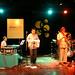Gabriel Grossi Trio & Raul de Souza