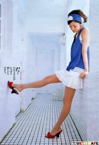 上戸彩の画像10671