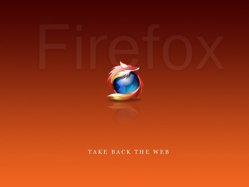 firefox-wallpapers_5097_1024