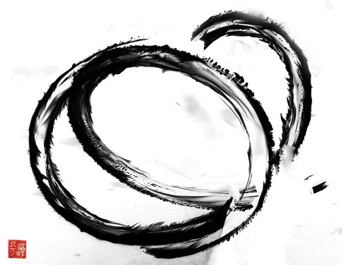 """zen_graphia_69 • <a style=""""font-size:0.8em;"""" href=""""http://www.flickr.com/photos/30735181@N00/3118413672/"""" target=""""_blank"""">View on Flickr</a>"""