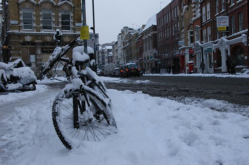 Snow_2009-13