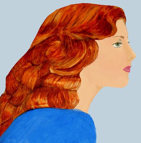 portrait-red-hair
