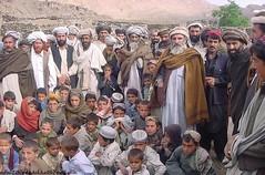 rafiullah.mandokhail@gmail.com (Rafiullah Mandokhail) Tags: zhob pashtoonkhwa